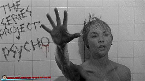 Film Psycho Adalah | daftar film hantu menurut kisah nyata penakan hantu