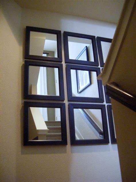 crear casa c 243 mo crear nuevas ventanas hacer reformas en casa