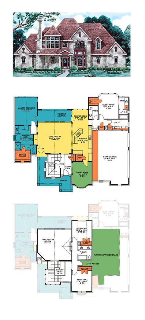 historic tudor house plans tudor victorian house plan 99473 tudor house plans and