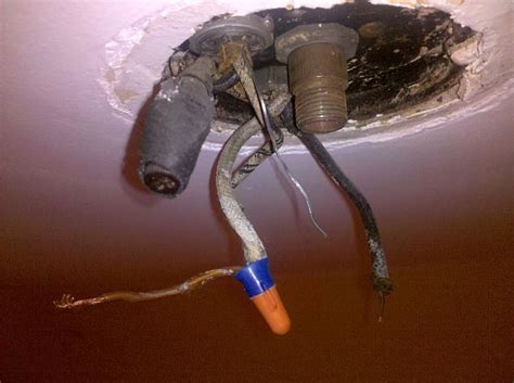 what type of wiring is found in houses what type of wiring is found in houses 28 images owl metals inc has the highest