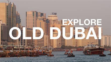 Mba Lbs Dubai by Dubai On A Budget Dubai For 5 Dubai Uae