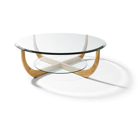 Glass Top Coffee Tables With Wood Base Glass Coffee Table Wood Base Coffee Table Design Ideas