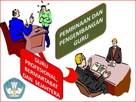 Standart Kompetensi Dan Penilaian Kinerja Guru Profesional gema didaktika penilaian kinerja guru dan pengembangan profesi