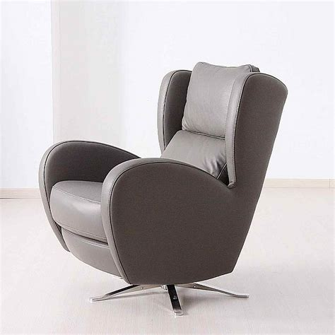 swivel armchair vale furnishers morgan swivel chair leather