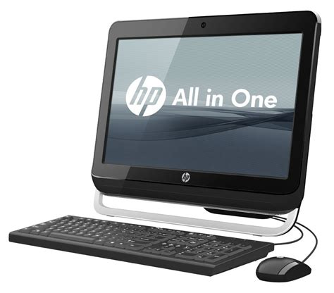 hp pops out all in one biz boxes the register