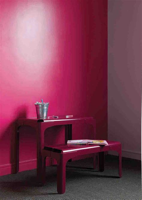 Peinture Qui Reflete La Lumiere by Peinture Mate Brillante Satin 233 E Explications Sur Les