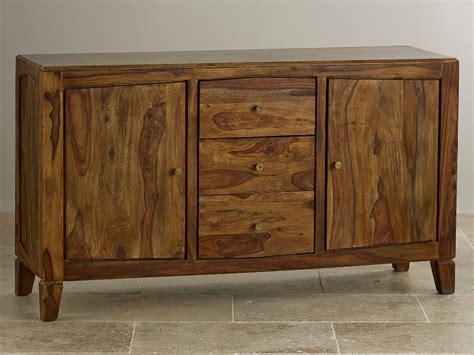 Handmade Indian Furniture - indian wooden furniture handicraft buy solid wooden