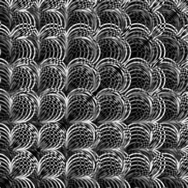 coreldraw pattern fill free download pattern fill coreldraw texture free vector download