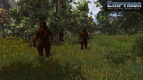 fallout 4 konsolenbefehle npc empyrion development update 4 survival sandbox de