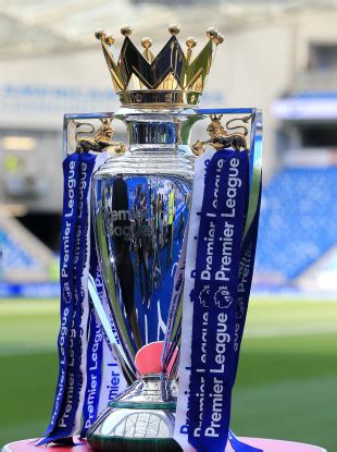 epl upcoming games here are all the upcoming sky sports premier league games