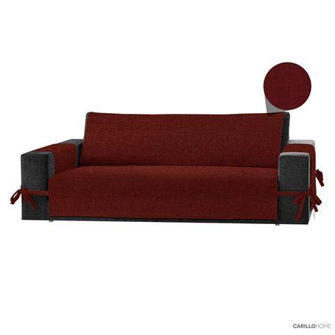 copri divano copridivano live it menina carillo home
