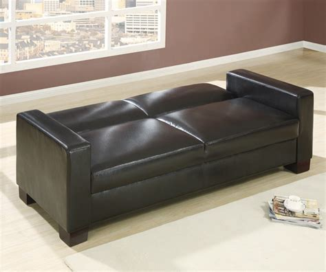cheap leather sofa beds sale cheap leather sofa beds sale black leather sofa bed shop