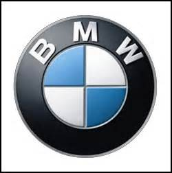 What Do Bmw Stand For What Does Bmw Stand For