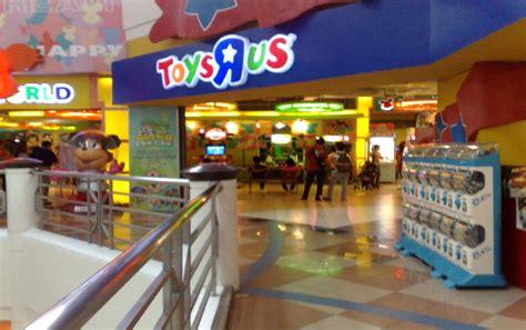 Tattoo Shop Robinsons Manila   toys r us robinsons galleria ortigas online