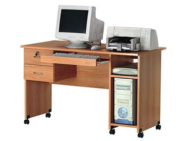home furniture modern office furniture lab marine