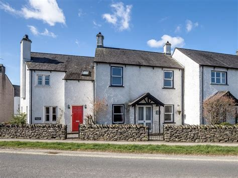 Cottages In Hawkshead by 2 Bedroom Cottage In Hawkshead Friendly Cottage In