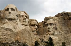 mt rushmore which four players should be on the baseball mount