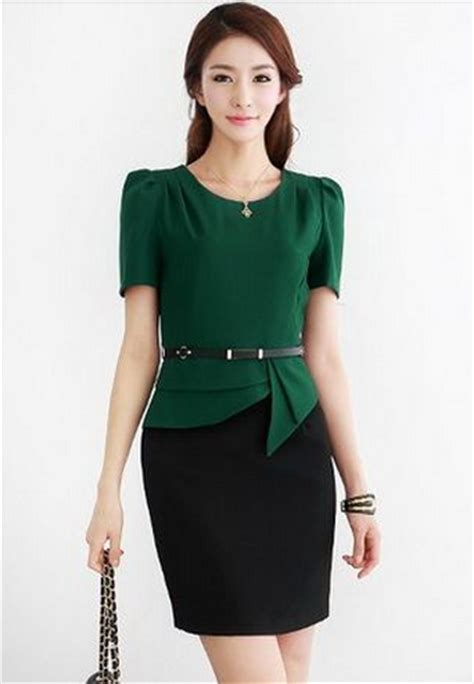 Dompet Panjang Pria Wanita Import Lvs 02 Merk Augustine model baju dress panjang brokat batik kombinasi murah