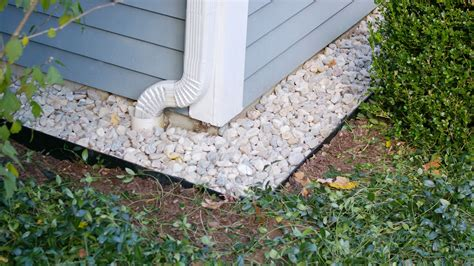 Landscaping Ideas To Keep Water Away From House Landscaping Ideas To Keep Water Away From House 28