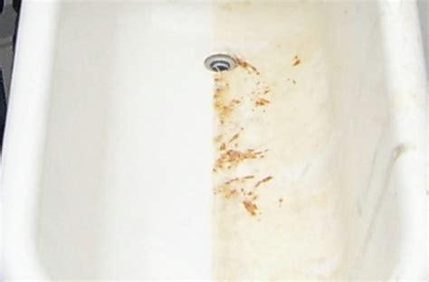 Kratzer Emaille Badewanne Entfernen by Acryl Badewanne Polieren My