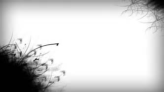 Black And White Wallpaper by Download 52 Clean White Wallpapers For Desktop Amp Laptops