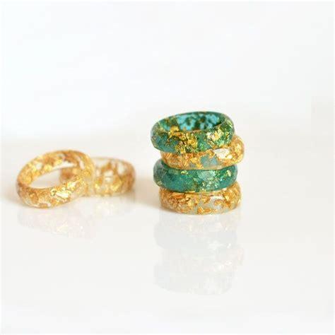 Minimalist Flower Handmade Casing 289 best jewelry images on sparkle stud