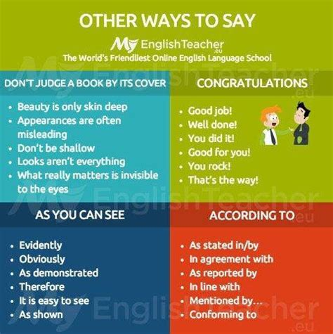 45 best images about english for fun on pinterest