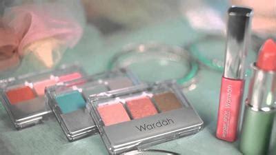 Wardah Yang Baru ini dia 5 pilihan makeup untuk pemula dari wardah cosmetics beautynesia