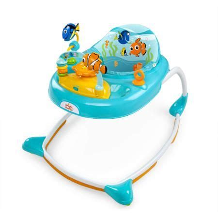 monsters inc baby swing best 25 finding nemo toys ideas on pinterest carnival