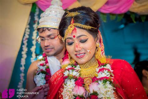 Top 10 Couple Portraits from Kolkata Weddings   indian