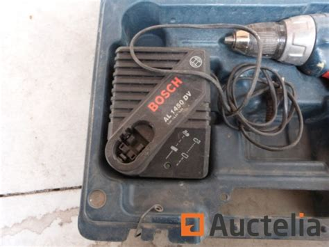 Bor Bosch Gbh 2 23re perceuses bosch gbh 2 23 re
