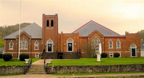 west county christian church