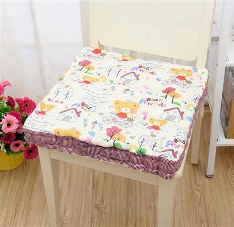 cheap floor cushions get cheap big floor cushions aliexpress