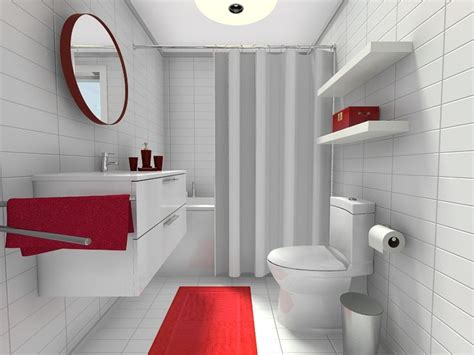 1000 images about beautiful bathroom ideas on