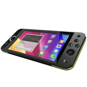 psp for android china android for psp like smart phone much g2 china mobile phone cell phone