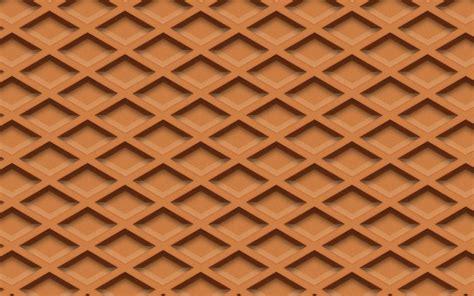 vans waffle pattern hanskfroschauer vans waffle wallpapers