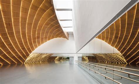 harbin opera house harbin opera house 2015 12 01 architectural record