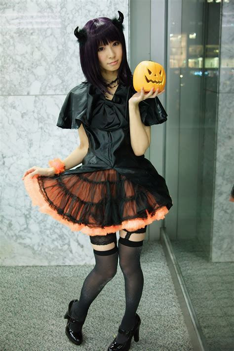 Anime Costumes by Costumes Find Your Best Choice