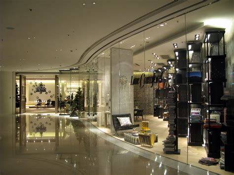 Home Store File Carford Pacific Place Home Store Jpg Wikimedia