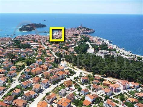 croazia rovigno appartamenti croazia rovigno rovinj appartamento con due camere