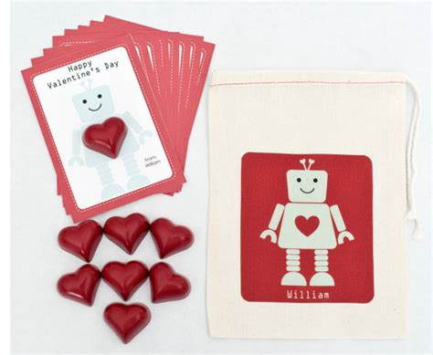 diy valentines 9 diy card kits for crafty cool picks