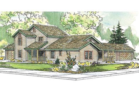 searchable house plans advanced search house plans jab188