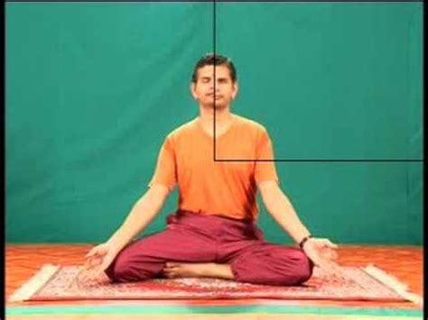 best yoga tutorial on youtube siddhasana yoga tutorials youtube