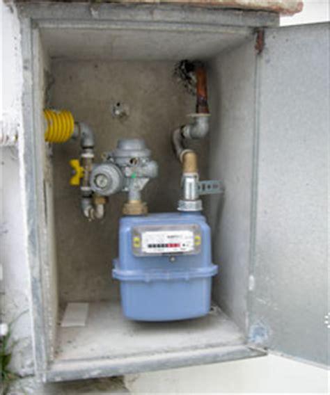 contatore gas in casa gpl a contatore comodo e conveniente bonacchi gas
