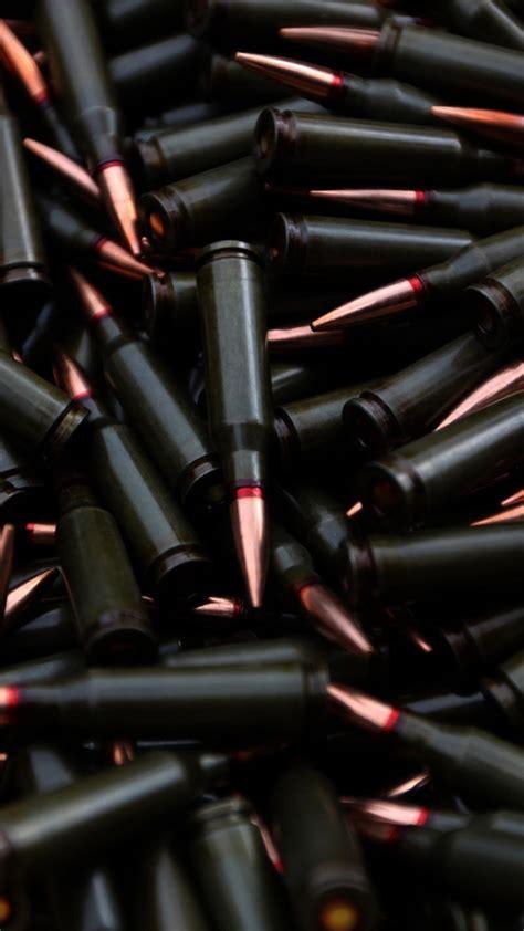 wallpaper for iphone 5 guns military bullet stack iphone 6 wallpaper joel2