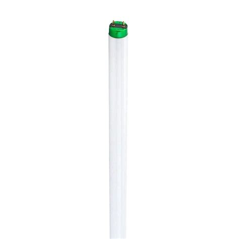 Philips Fluorescent Light Fixtures Fluorescent Lights Philips Fluorescent Lights Philips Fluorescent Light Fittings Philips