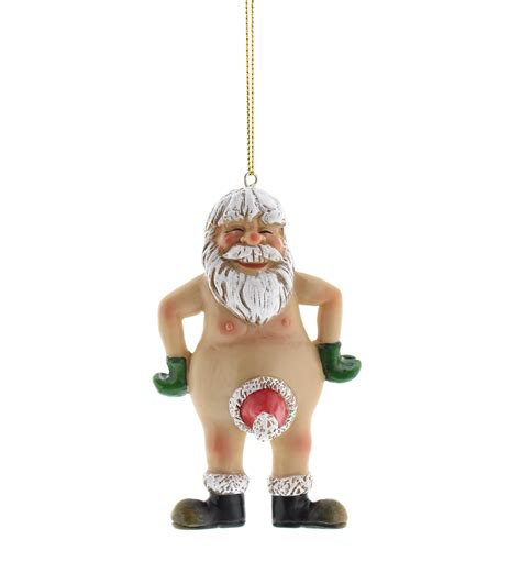 obscene christmas decorations rude tree decorations billingsblessingbags org