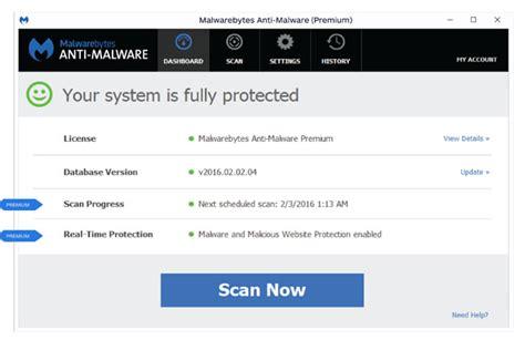 best malware removal programs best malware removal software mac windows techalook