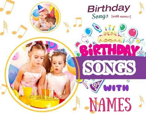 25 best ideas about birthday songs on pinterest i m