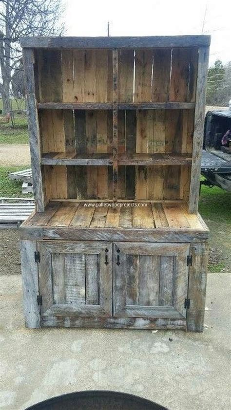 diy wood pallet projects interesting useful diy project ideas on how to use